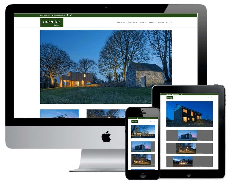Greentec_Architects_website
