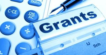 MEANit-Business-Grants