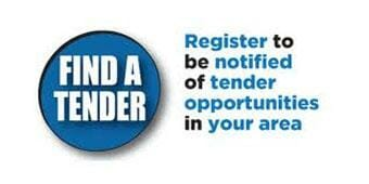 Council Tenders, eTenders, LA Quotes