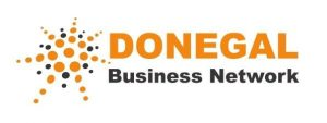 Donegal Business Network Logo