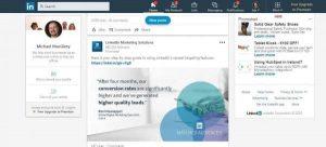 Linkedin-Company-Page-Guide