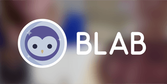 MEANit-BLAB-Social-Video-App