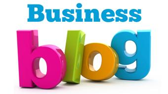The Ultimate Guide To Business Blogging