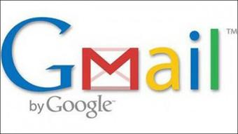No privacy in gmail says Google !!