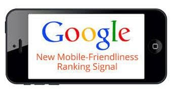 MEANit-Google-Prioritises-Mobile-Friendly