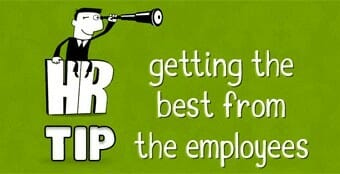 Employees – HR Tips & Advice