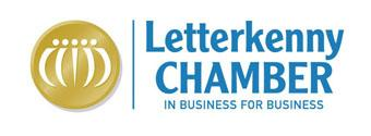 Q&A Evening Hosted by Letterkenny Chamber of Commerce