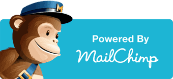 Mailchimp explained