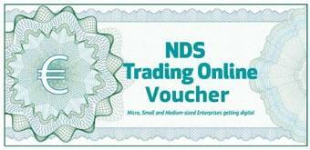 NDS Trading Online Voucher Scheme 2018