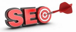 MEANit-SEO-Costs-Tools-and-Tips