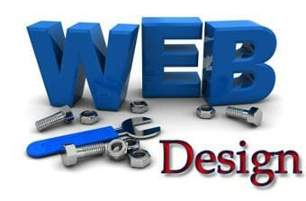 MEANit-Web-Design-And-Consultation