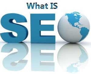 MEANit-What-is-SEO-Search-Engine-Optimisation