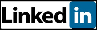 Linkedin for business – Is it just for Jobseekers and HR Companies ?