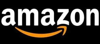 Amazon – Selling and Researching products