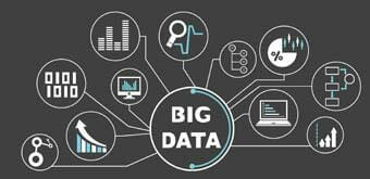Big Data – Beware the metrics