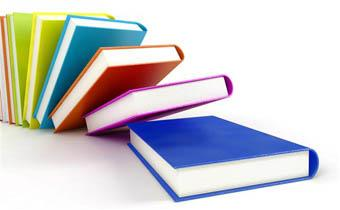 Recommended Reading – Business Books