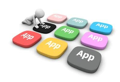 MeanIT Business Apps