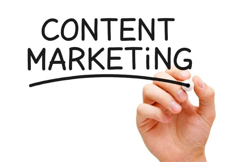 MeanIT Content Marketing