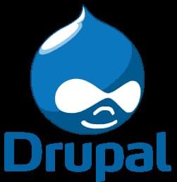MeanIt Drupal