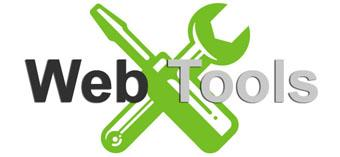Useful Web Tools FREE or Low Cost