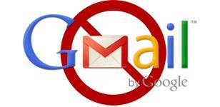 MeanIT Gmail Privacy