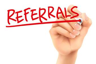 MeanIT Referrals