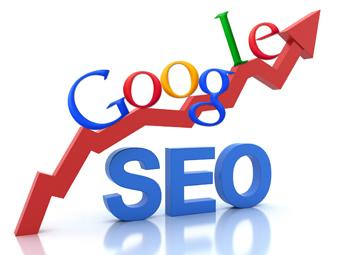 MEANit SEO Search Engine Optimisation