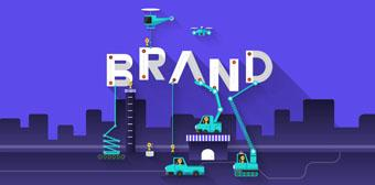 Brand – identity, image, reality & challenge