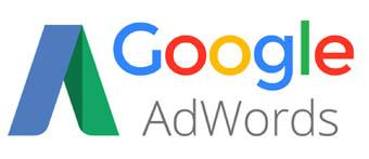 Advertising with Google Adwords