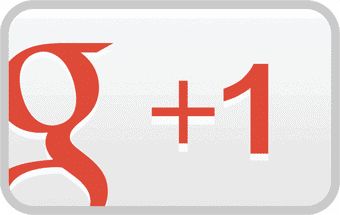 Google+ or Plus – how can it help your business ?