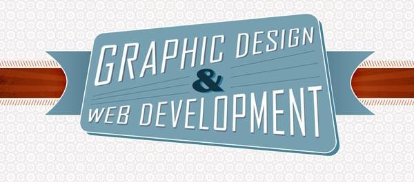 MeanIT Graphic Design vs Web Development