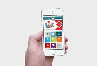 Mobile Shopping – Ways Consumers Connect with Stores or any Business