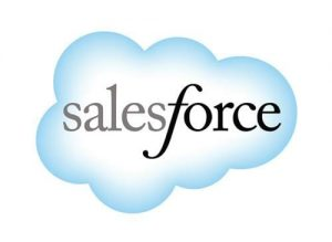 meanit-salesforce-crm