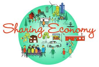 MeanIT Sharing Economy