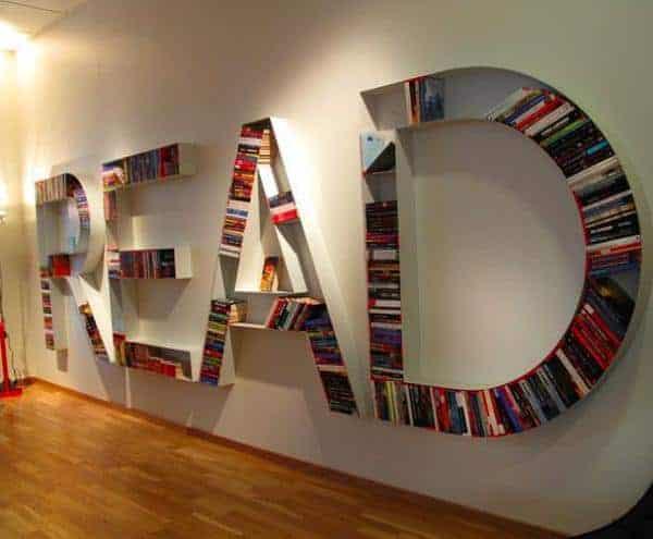 MeanIT-web-design-company-donega-bookshelf