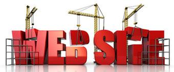 Build your own website ?