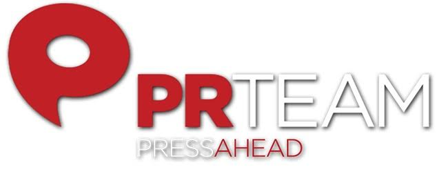 PRTeam logo