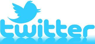 Twitter for Business Michael MacGinty
