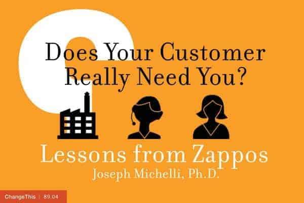 Zappos_Customer_Service