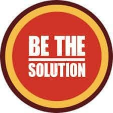 be-the-web-solution-in-ireland