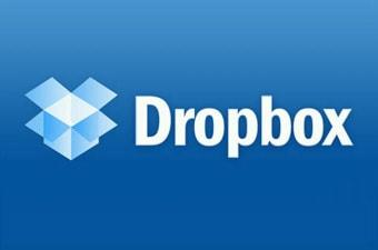 Dropbox Explained in 10 mins by MeanIT Web Partners