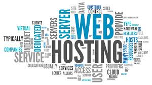 website-hosting-MeanIT-web-partners