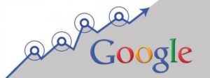 MeanIT Google Search Ranking