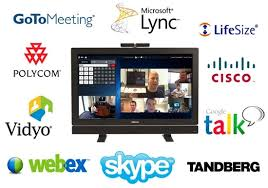 video conferencing software MeanIT Web Partners
