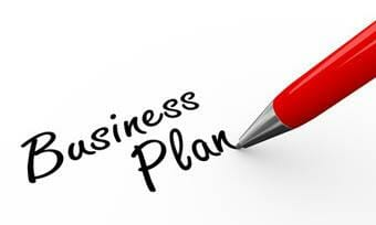 Business Plan – Why create a roadmap for your business?