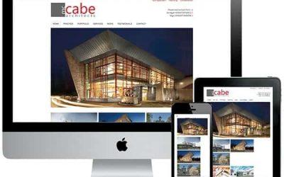 Builders Website Design Guide