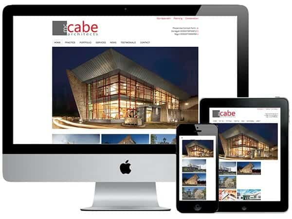 McCabe-Architects-Donegal-Sligo