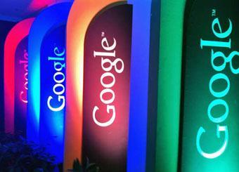 Google Me,Google You – Goodbye Popups.