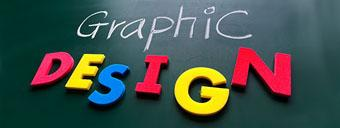 Graphic Design explained
