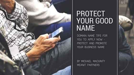 Website Design Secure